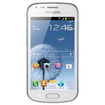 Samsung Galaxy Trend S7560, s7562 dous