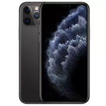 iPhone 12 Pro Max (A2342, A2410, A2411, A2412)