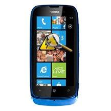 Nokia Lumia 610 spare parts. Nokia Lumia 610 repairs. Buy original,