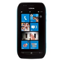 Nokia Lumia 710 spare parts. Nokia Lumia 710 repairs. Buy original,