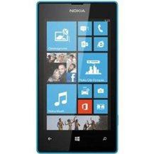 Nokia Lumia 520 525
