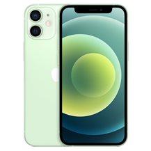 iPhone 12 Mini (A2176, A2398, A2399, A2400)