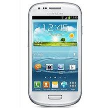 Samsung Galaxy S4 Mini, I9190 I9195