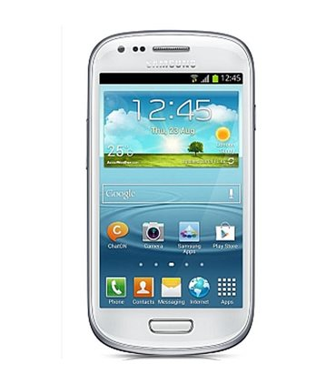 Samsung Galaxy S4 Mini, I9190 I9195