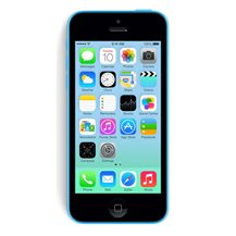 iPhone 5C acessorios