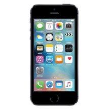 iPhone 5S osagarriak