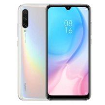 Xiaomi Mi A series