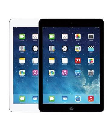 iPad Air (A1474 A1475 A1476)