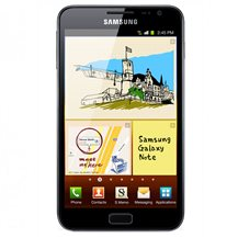 Samsung Galaxy Note 1 N7000, I9220