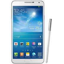 Samsung Galaxy Note 3 N9005 spare parts. Samsung Galaxy Note 3 N9005