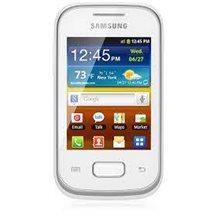 Spare parts Samsung GALAXY POCKET S5300