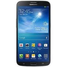 Samsung Galaxy Mega 6.3 I9200 I9205