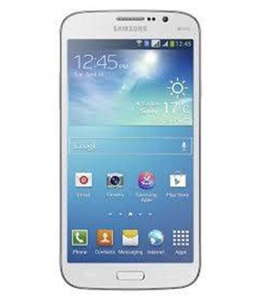 Samsung Galaxy Mega 5,8 I9152 I9150