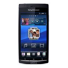 Spare parts Sony Ericsson. Reparaciones Sony Ericsson. Comprar repuest