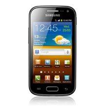 Repuestos Samsung otros modelos