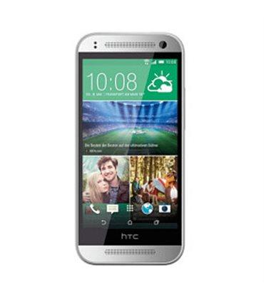 Otros Modelos de HTC