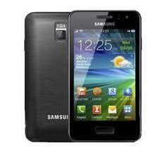 Samsung Galaxy Wave M S7250