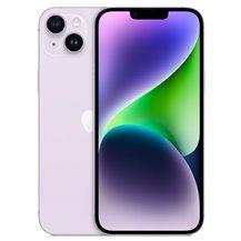 Samsung Galaxy Wave M S7250
