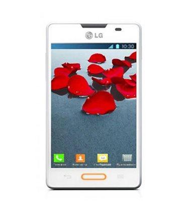 LG Optimus L4-II E440