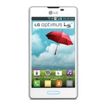 LG Optimus L5-II E460 spare parts. LG Optimus L5-II E460 repairs. Bu