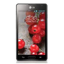 LG Optimus L7-II P710 P715