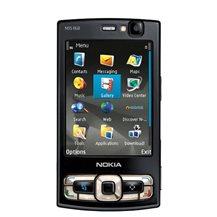 Nokia N95 spare parts. Nokia N95 repairs. Buy original, compatible O