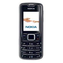 Repuestos Otros Modelos Nokia. Reparaciones Otros Modelos Nokia. Com