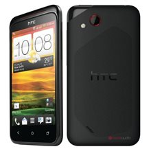 HTC Desire VC T328D spare parts. HTC Desire VC T328D repairs. Buy or
