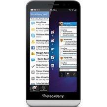 Blackberry Z30 spare parts. Blackberry Z30 repairs. Buy original, co