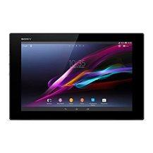 Repuestos Sony Xperia Z Tablet. Reparaciones Sony Xperia Z Tablet. C