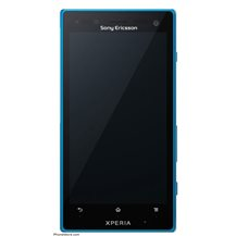 Spare parts SONY XPERIA ACRO S LT26w