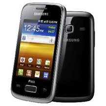Spare parts Samsung GALAXY Y DUOS S6102