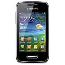 Samsung Galaxy Wave Y S5380