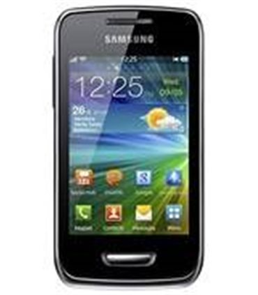 Samsung Galaxy Wave Y S5380