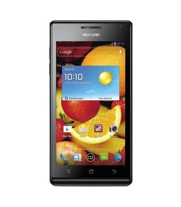 Huawei Ascend P1 XL U9200