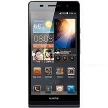 Spare parts for HUAWEI ASCEND P7