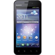 Huawei Honor 2 U9508