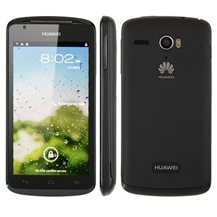 Huawei Ascend G500 U8836D