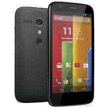 Motorola Moto G XT1032