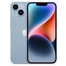 Samsung Galaxy WIN I8550 I8552 duos