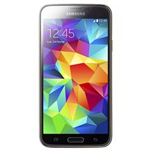 Spare parts Samsung Galaxy S5 I9600 G900. Comprar repuestos originales, compatibles