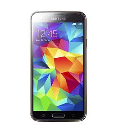 Samsung Galaxy S5 I9600 G900
