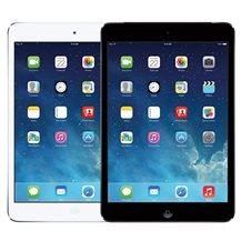 iPad Mini 2 2013 (A1489 A1490 A1491)