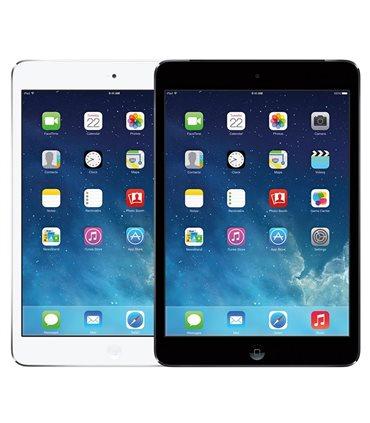 iPad Mini 2 (A1489 A1490 A1491)