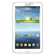 Samsung Galaxy Tab 3 T210 T211 P3200