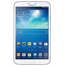 Samsung Galaxy Tab 3 8.0 T310 T311