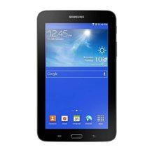 Samsung Galaxy Tab 3 7.0 Lite T110 T111