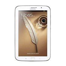 Samsung Galaxy Tab Note 8.0 N5100