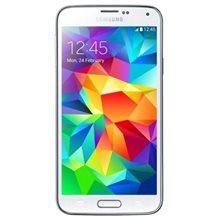 Spare parts Samsung Galaxy S5 Mini G800F. Comprar repuestos originales, compatibles