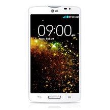 LG Optimus L80 D373
